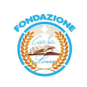 Fondazione Carla Lova