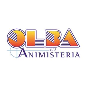 Olba srl - Animisteria