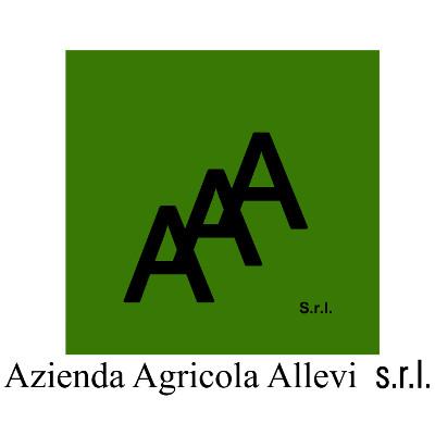 Azienda Agricola Allevi