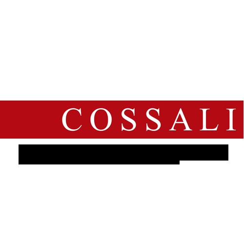 COSSALI