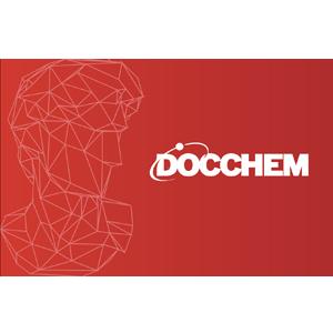 Docchem