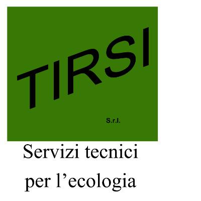 TIRSI