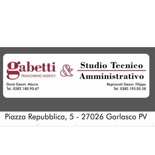 Gabetti