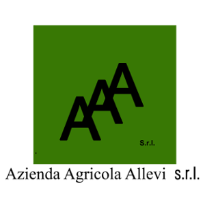 Azienda Agricola Allevi srl