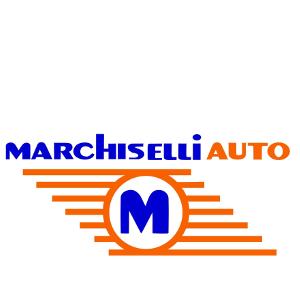 Marchiselli Auto
