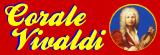 Il sito della Corale Vivaldi